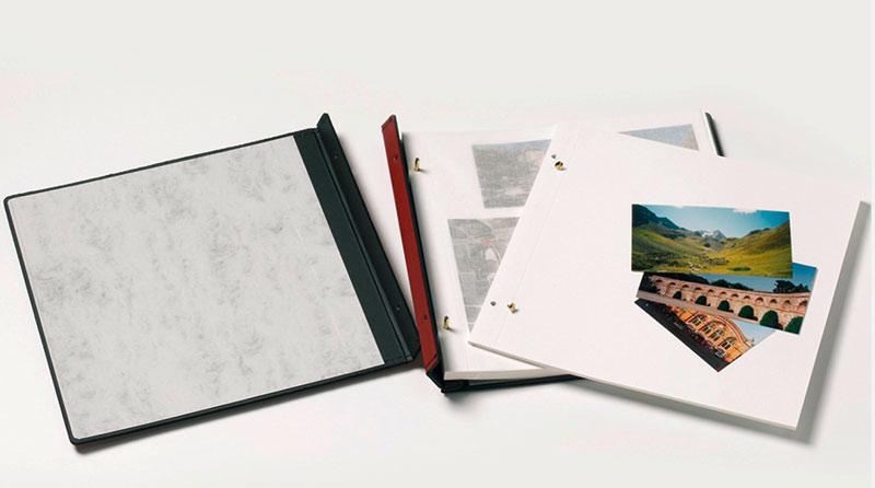walther ju 302 premium kunstledereinband ohne pergamin. Black Bedroom Furniture Sets. Home Design Ideas
