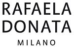 RAFAELA DONATA MILANO Logo