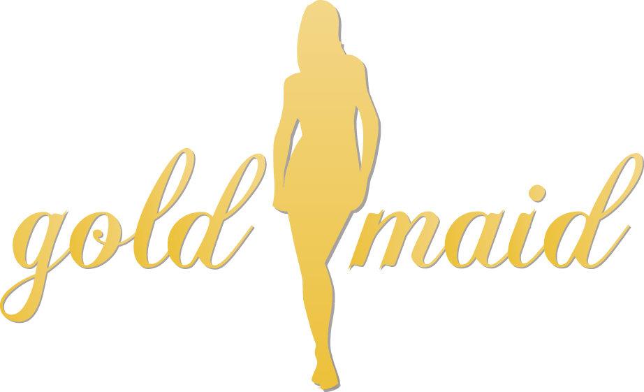 Die Marke Goldmaid