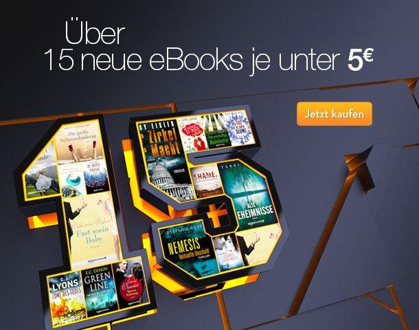 http://g-ec2.images-amazon.com/images/G/03/kindle/content/apub/apb_book_promo-mf_tcg-c-de-610x480._V332719811_.jpg