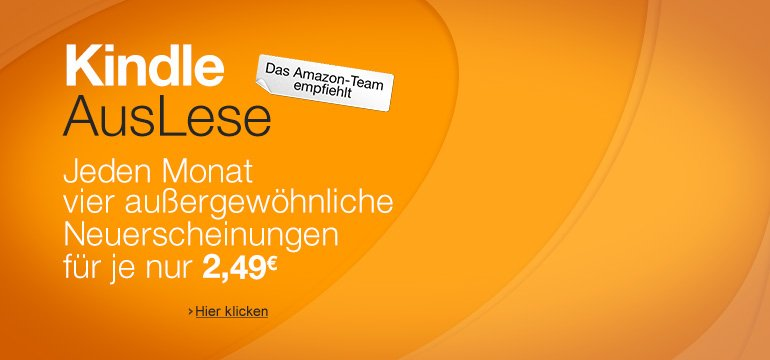 http://g-ec2.images-amazon.com/images/G/03/kindle/content/apub/auslese/kindle_auslese-hero_slideshow-c-de-770x360._V287614080_.jpg