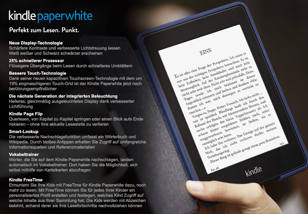 whatsnew-paperwhite-v2.jpg