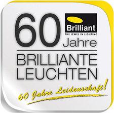 60 Jahre Brilliant AG