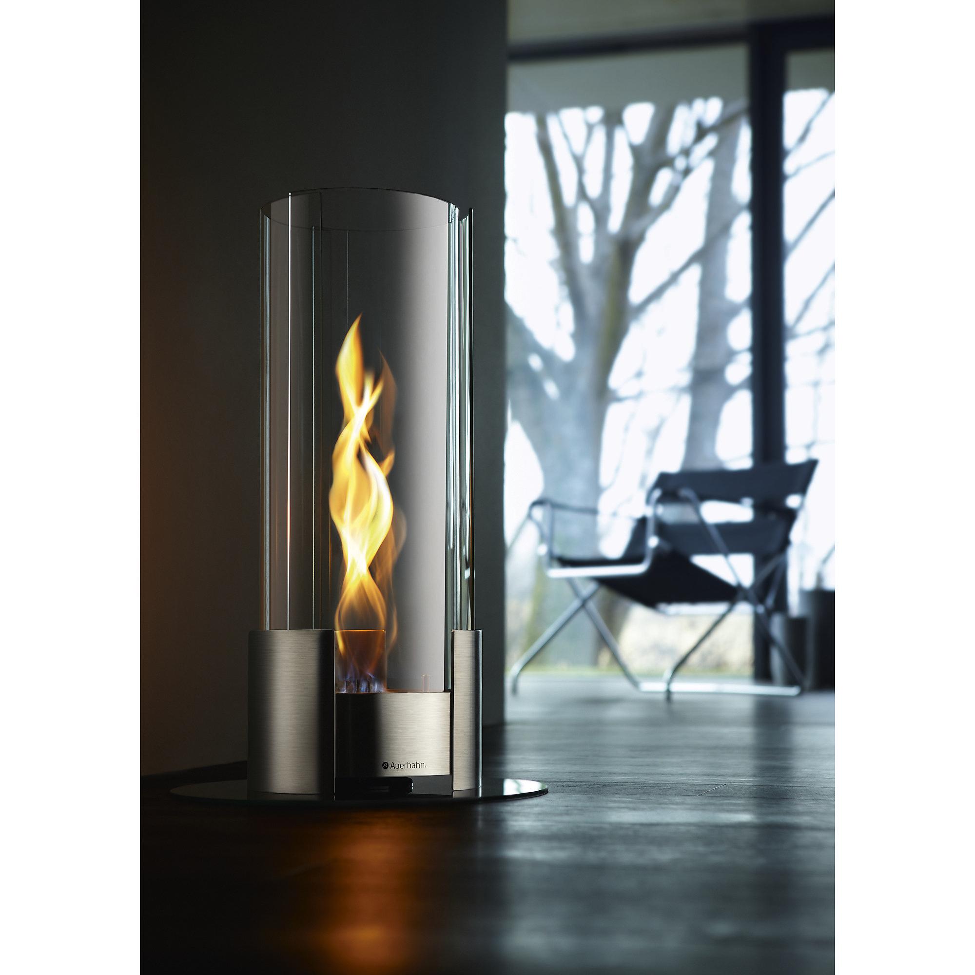 auerhahn 24 3012 2070 twistfire new generation l h he ca 63 cm h133 4 ebay. Black Bedroom Furniture Sets. Home Design Ideas