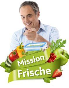 Rach präsentiert die EMSA CLIP & CLOSE