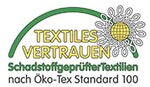 OekoTex Logo