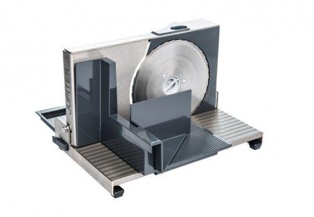 jupiter 851020 elektro allesschneider. Black Bedroom Furniture Sets. Home Design Ideas