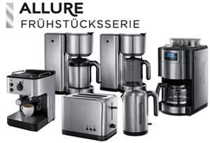 russell hobbs buckingham grind brew 20060 56 digitale glas kaffeemaschine mit. Black Bedroom Furniture Sets. Home Design Ideas