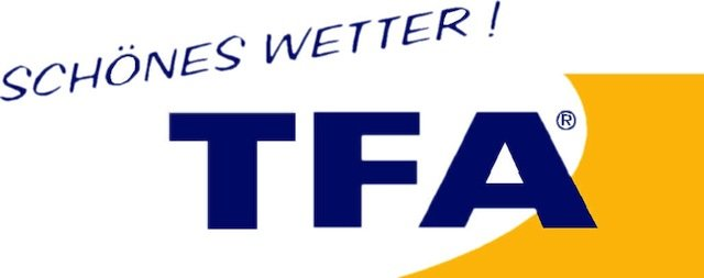 TFA Dostmann