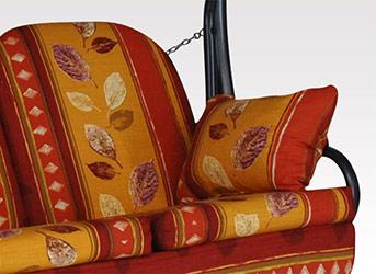 angerer 324 066 19 ibiza hollywoodschaukel design monaco 3 sitzer. Black Bedroom Furniture Sets. Home Design Ideas