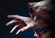 Wer ist hier das Monster? �Hemlock Grove� bei LOVEFiLM Video on Demand