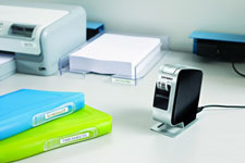DYMO LabelManager PnP Wireless