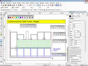 Erleichtern Sie sich die Arbeit mit dem DCToolkit Pro 2