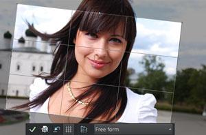 Bildbearbeitung für den Videoenthusiasten