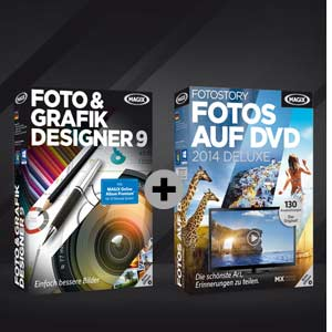 magix foto premium 9 download