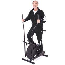 Ultrasport Herren Trainingsanzug Athletic - Weitere Features