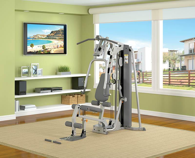 life fitness krafttrainingsstationg4 schwarz ph g4. Black Bedroom Furniture Sets. Home Design Ideas