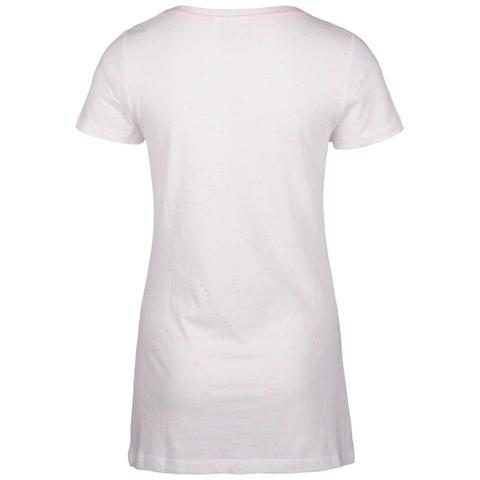 Chiemsee 1060011 Greta T-Shirt mit coolem Print  - Zusatzbild