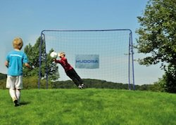 Fußballtor XXL (Art. 76128/01)