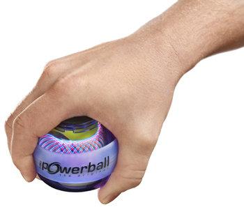 Powerball the original® Multi-Light mit patentiertem AutoStart - Zusatzbild