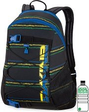 Dakine Rucksack Girls Wonder 15l