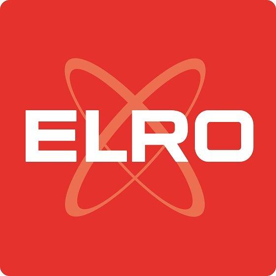 elro cavius by elro mini design 10 jahres rauchmelder rauchwarnmelder gepr ft nach din en. Black Bedroom Furniture Sets. Home Design Ideas