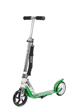 HUDORA Big Wheel GC 180, 180 mm Rolle (Art. 14767)