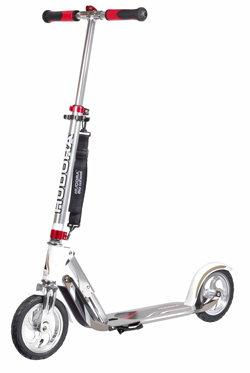 HUDORA Big Wheel Air 205 (Art. 14005)