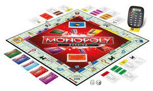 monopoly ec karte