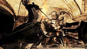 Dark Souls II - Standard Edition, Abbildung #03