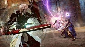 Final Fantasy XIII - Lightning Returns (Steelbook), Abbildung #02