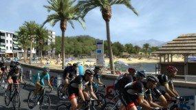 Tour de France 2013 - der offizielle Radsport Manager , Abbildung #01