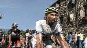 Tour de France 2013 - der offizielle Radsport Manager , Abbildung #02