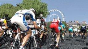 Tour de France 2013 - der offizielle Radsport Manager , Abbildung #03