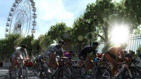 Tour de France 2013 - der offizielle Radsport Manager , Abbildung #04