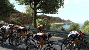 Tour de France 2013 - der offizielle Radsport Manager , Abbildung #05