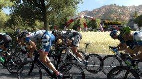 Tour de France 2013 - der offizielle Radsport Manager , Abbildung #06
