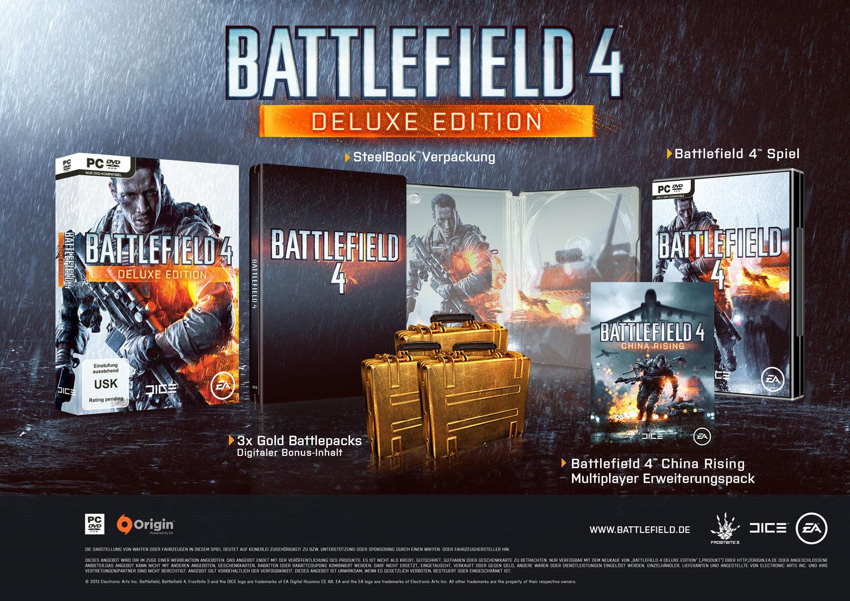 Battlefield4_PC_USK_Bshot._V379209040_.j