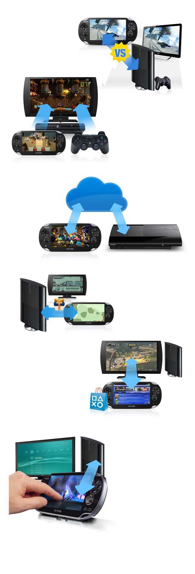 http://g-ec2.images-amazon.com/images/G/03/videogames/aplus/B004L2KWIS/B004L2KWIS_pd07.jpg