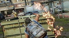 Multiplayer-Modus: Spannung und Action pur