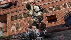 Taktik und Teamplay im Multiplayer-Modus