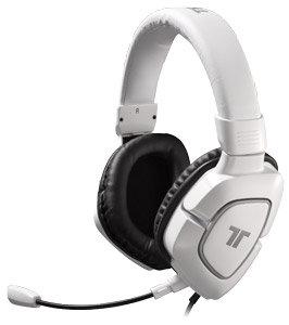 Stereo-Spiele-Headset TRITTON AX 180 für Xbox 360, PlayStation 3, Wii U, PC/Mac und Mobilgeräte