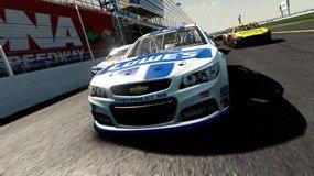 NASCAR The Game 2014, Abbildung #01