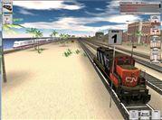 I like Simulator - Güterbahnhof, Abbildung #01