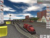 I like Simulator - Güterbahnhof, Abbildung #03