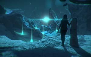 Dreamfall_Chapters