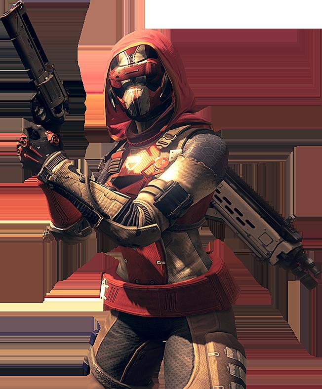 Destiny blacksmith shader and 29 dlc codes emblem star antigen code