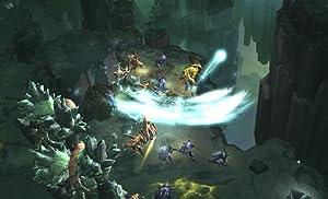 Diablo III Ultimate Evil Edition