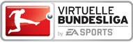 FIFA 13 Virtuelle Bundesliga