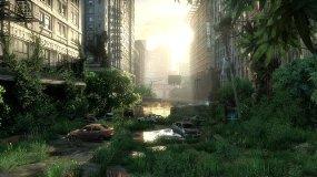 Nach der fast vollständigen Auslöschung der Bevölkerung hat die Natur die Städte zurückerobert.